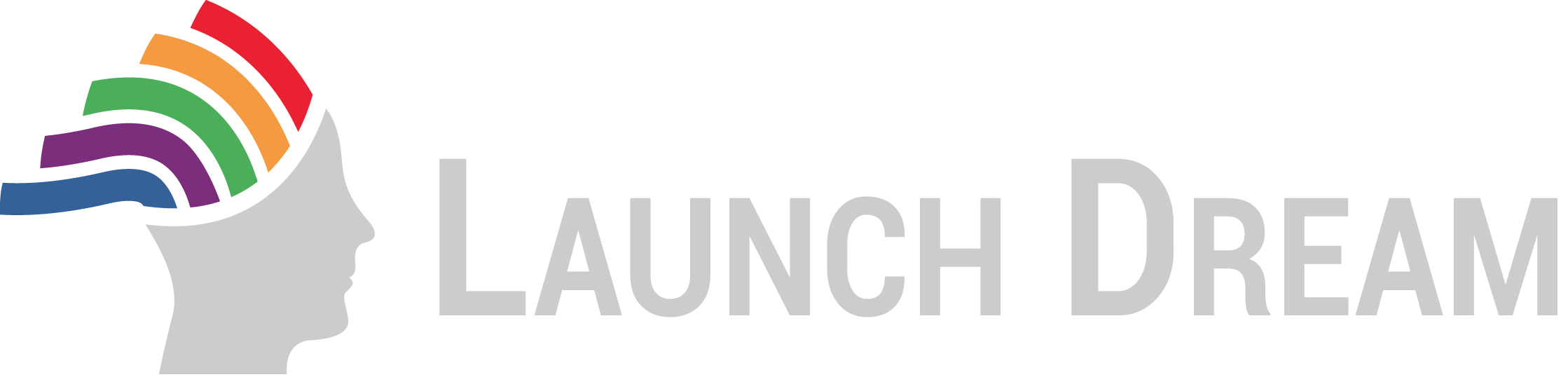 Launch Dream